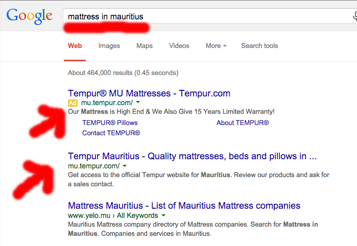 mattress in MU Screen Shot 2015-04-16 at 2.55.55 PM