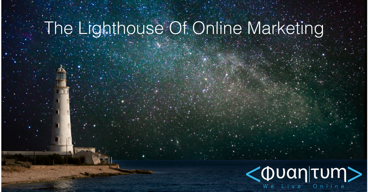 the-lighthouse-of-online-marketing