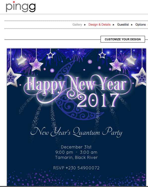 screen-shot-2016-12-15-at-8-54-50-pm