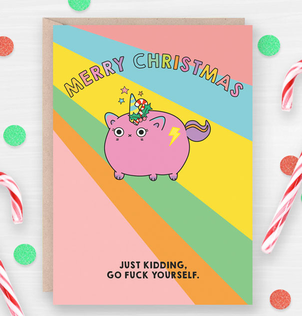 funny-inappropriate-rude-christmas-cards-dark-humor-80-584825e9aef01__605
