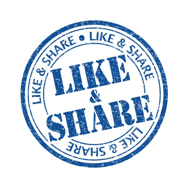 Like & Share competitions. Not only you're not allowed by FB's guidelines, but also they usually bring irrelevant audiences