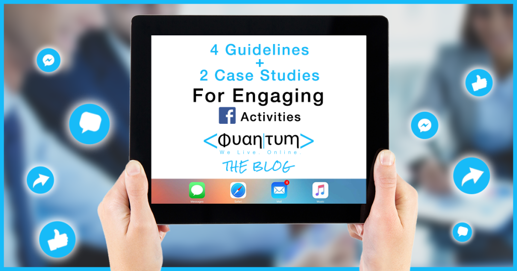 4_Guidelines(Quantum_The_Blog)