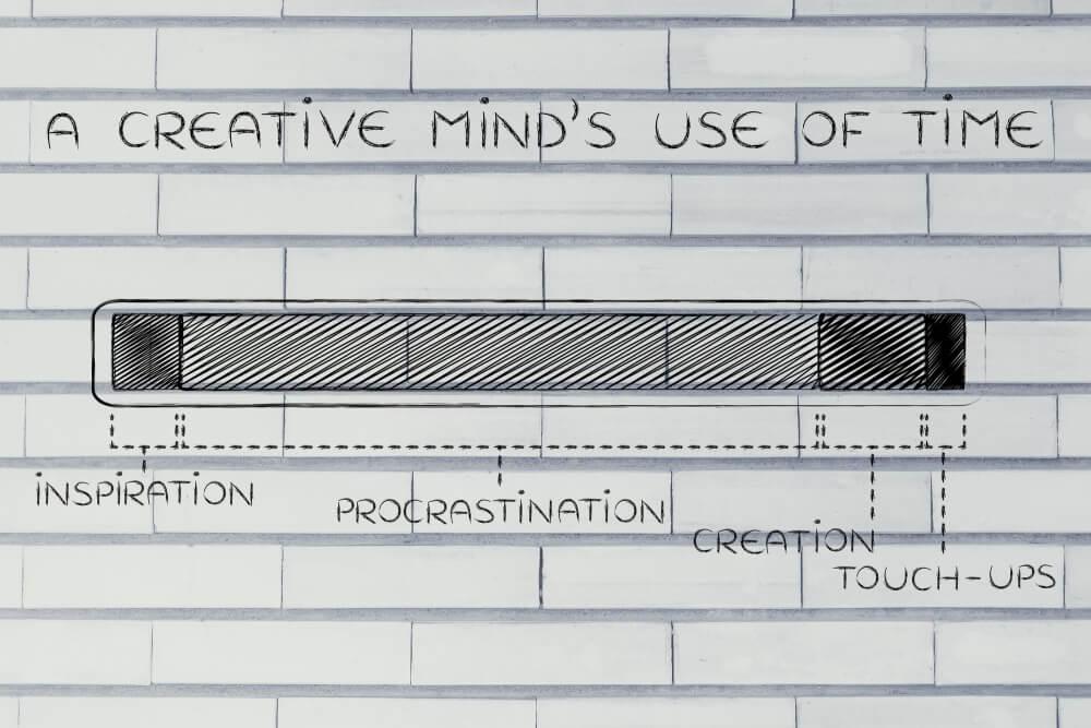 Sophie_Article_Creative Minds_Quantum_Media