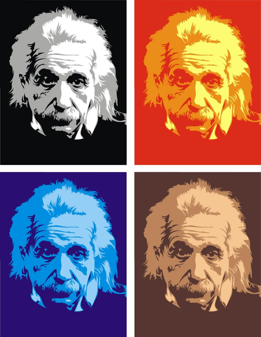 "Einstein said: ""If you can't explain it simply, you don't understand it well enough."" Do your research work."