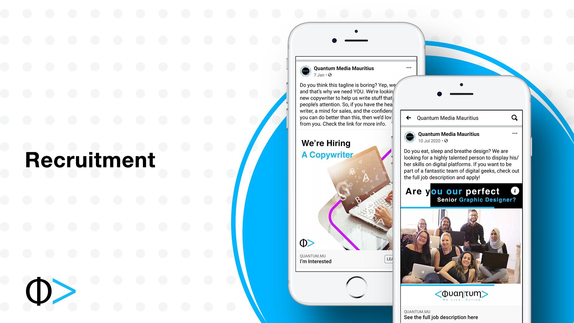 3_Recruitment_Blog_template.png
