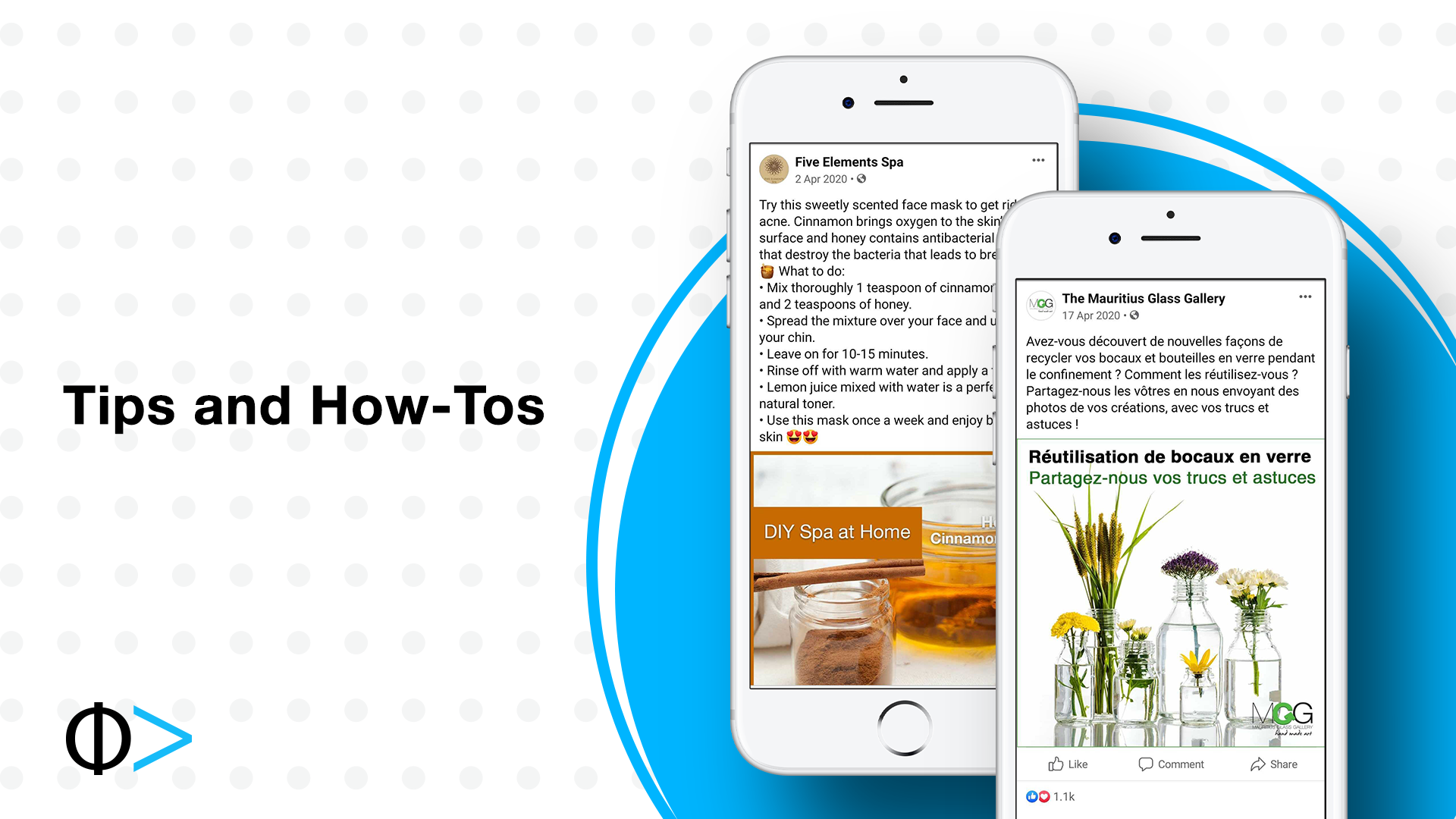 6_tips and how tos_Blog_template.png