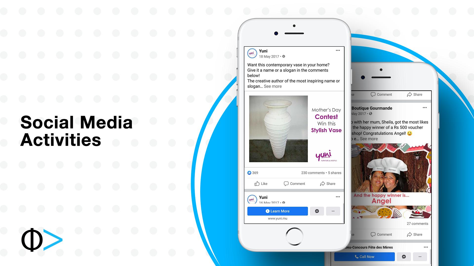 16_social media activities_Blog_template.png
