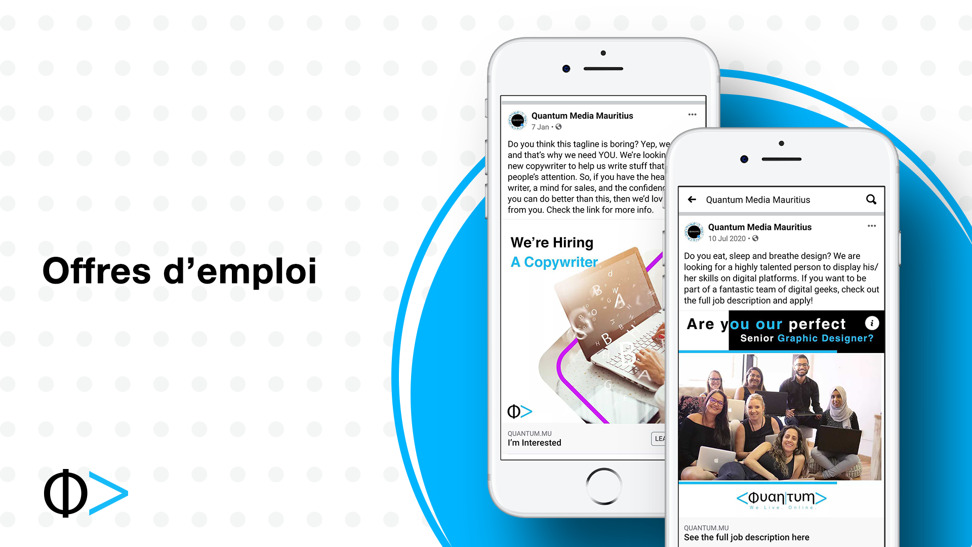 3_Offres demploi_Blog_template.png