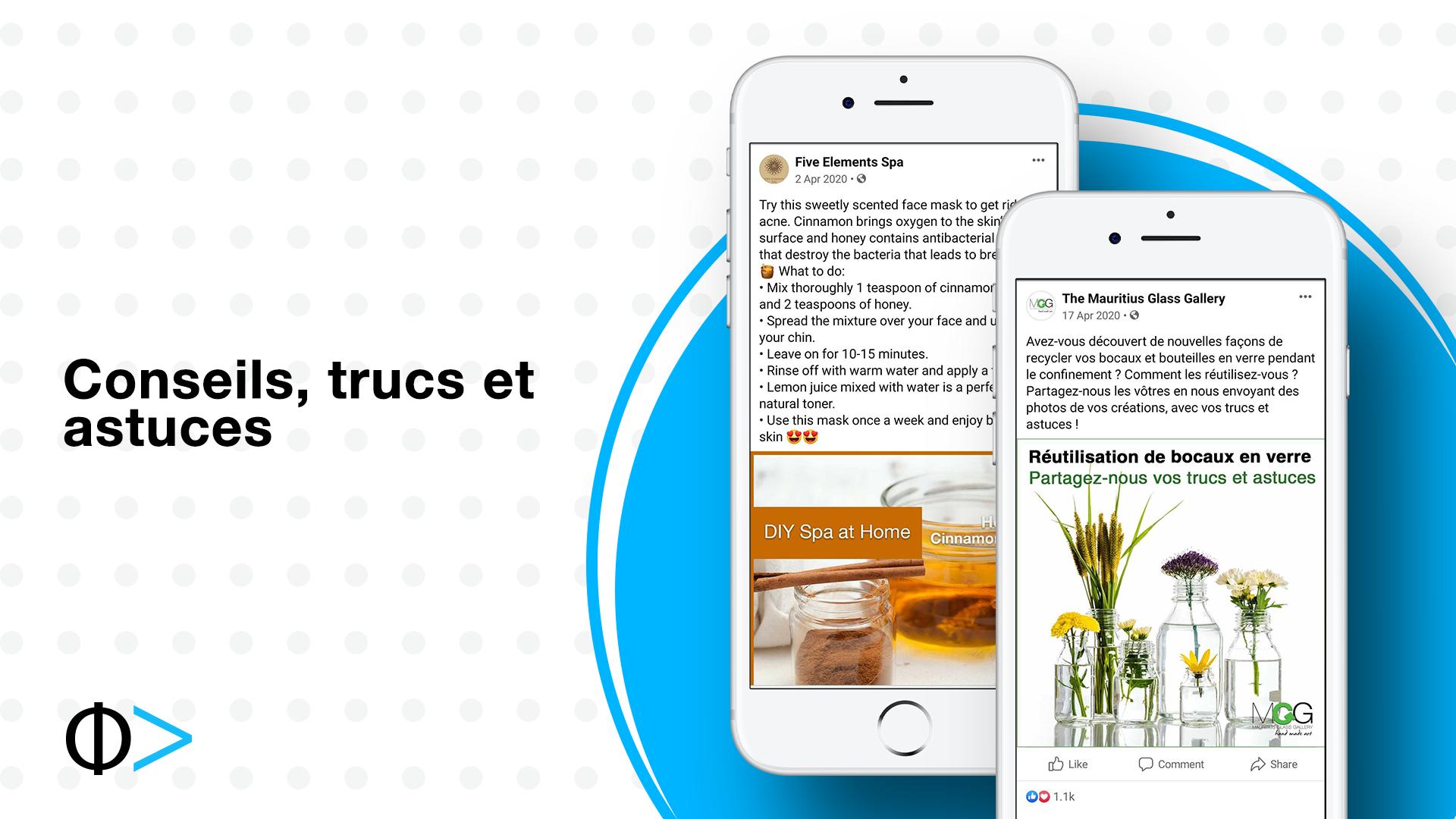 6_conseils trucs et astuces_Blog_template.png
