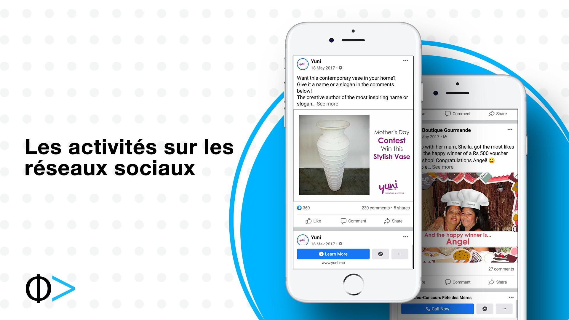 16_activites reseaux sociaux_Blog_template.png