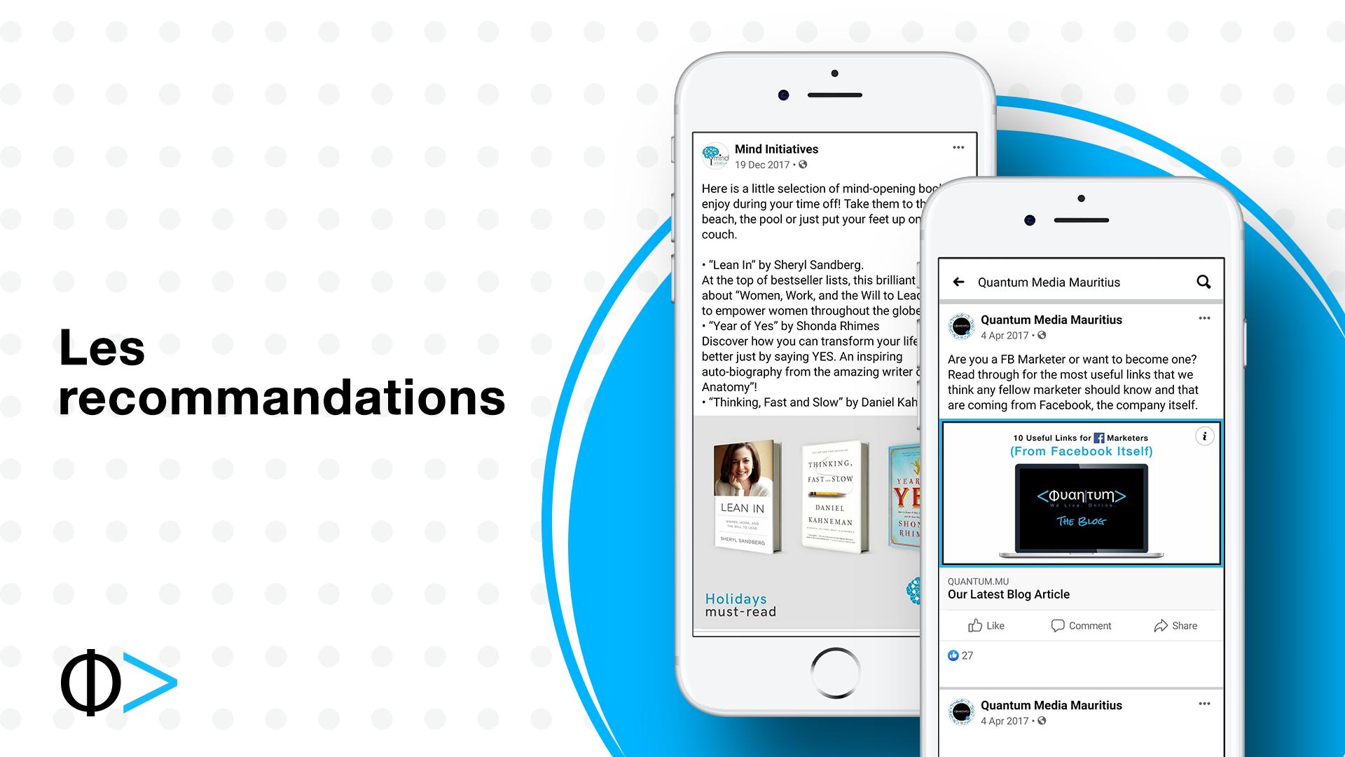17_les recommandations_Blog_template.png