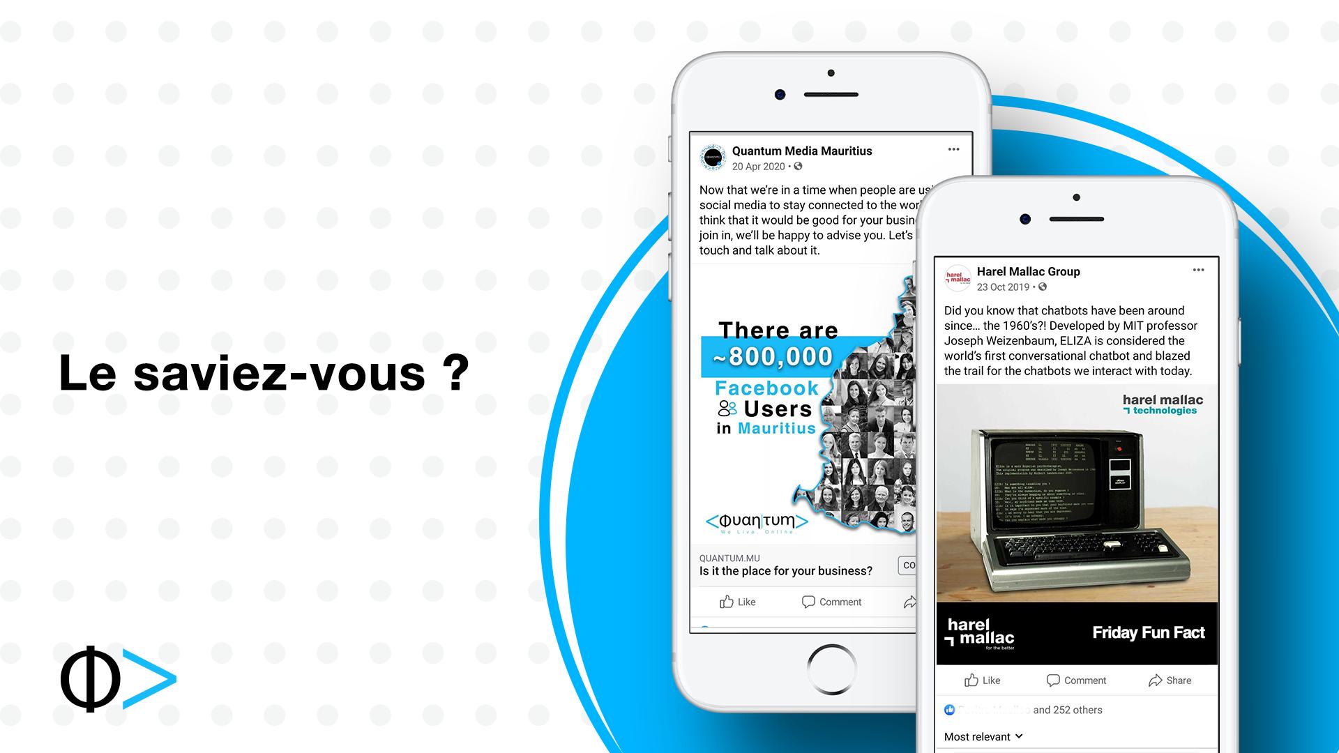 4_Le Saviez Vous_Blog_template.png