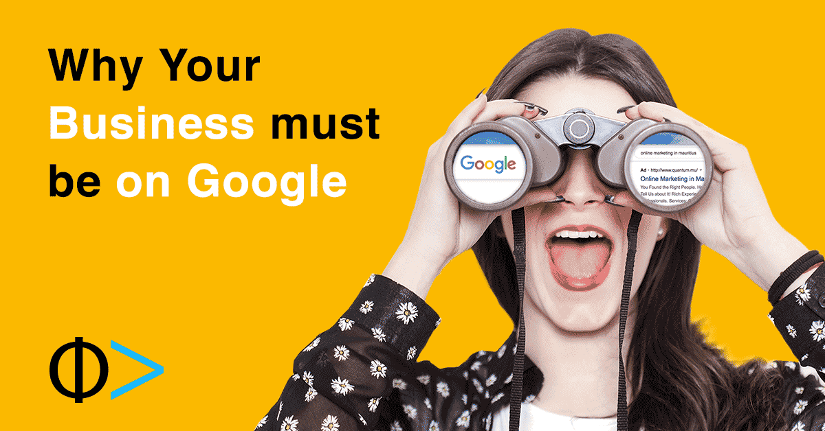 Why-Your-Business-must-be-on-Google search results.png
