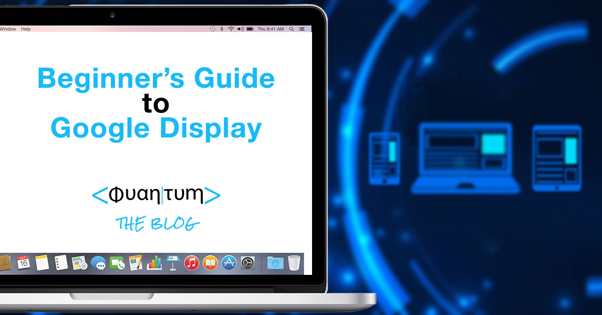 google display campaigns how to