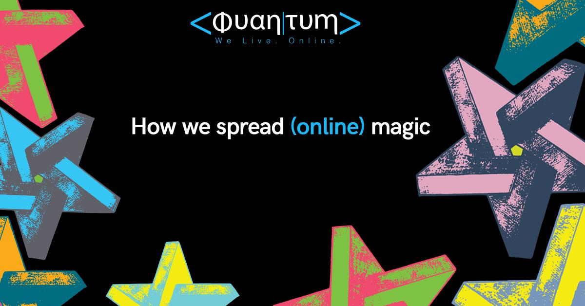 Quantum_How_To_Spread